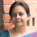 Anjali Kaushik