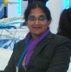 Beena Rai