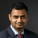 Jayant Sitaram Karve