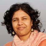 Nidhi Nagabhatla