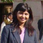 Poonam Jayant Singh