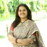 Kasturi Das, PhD