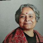 Shilpa Pandit