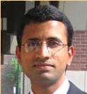 Magesh Nandagopal