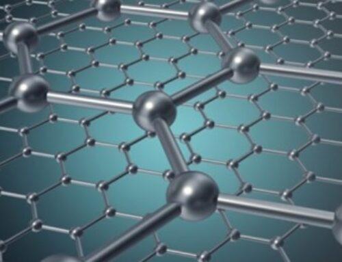 NoPo Nanotechnologies